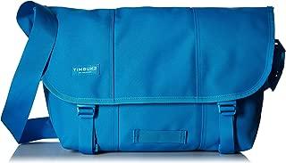 Classic Messenger Unicolor Bag