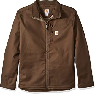 Men's Big & Tall Pineville Jacket