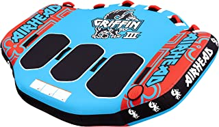 AIRHEAD GRIFFIN