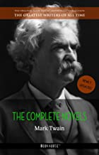 Best mark twain's mother Reviews