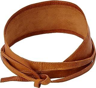 0d7eb9b83b0bbe Suchergebnis auf Amazon.de für: Leder-Binde-Gürtel