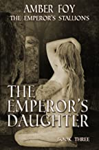Best daughter of the emperor read Reviews