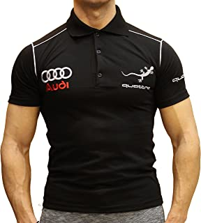Best audi rs4 t shirt Reviews