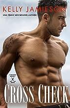 Cross Check: A Bayard Hockey Novel
