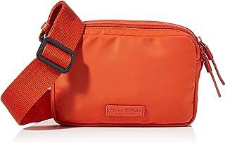 Marc O'Polo Damen Glenda Crossbody Bag S, Einheitsgröße