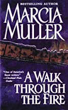 A Walk Through the Fire (A Sharon McCone Mystery Book 20)