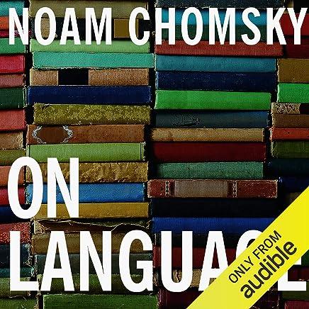 Amazon com: Noam Chomsky: Books