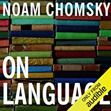 Best reflections on language chomsky Reviews