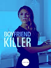 Best boyfriend killer lifetime movie Reviews
