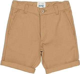 Kite Sand Yacht Shorts