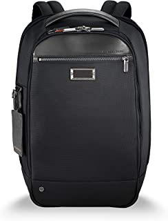briggs and riley medium slim backpack