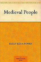 eileen power medieval people