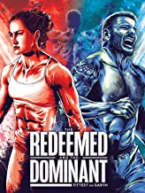 Best redeemed and the dominant Reviews