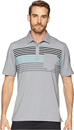 Whitney Polo