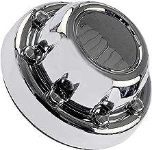 APDTY 010171 Wheel Center Hub Cap Fits 8 Lug 16 x 6.5