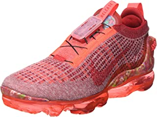Nike Men's Air Vapormax 2020 Fk Running Shoe
