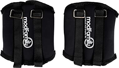 stroller straps for diaper bags
