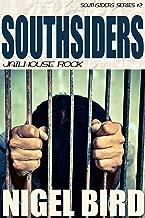 Southsiders - Jailhouse Rock: Jesse Garon #2