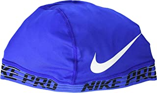 Nike PRO Skull Cap 2.0 OSFM Game Royal/Black/White