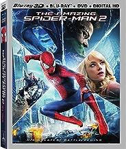 the amazing spider man 2 movie4k