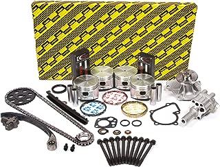 small engine rebuild kits