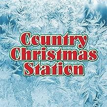 Jingle Bell Rock (Album Version)