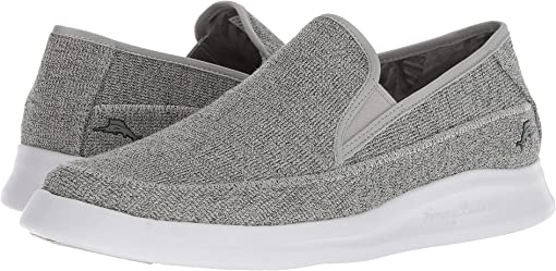 Light Grey 2
