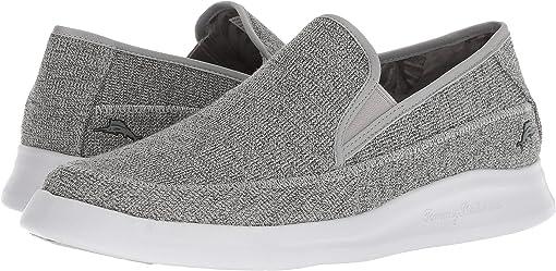 Light Grey 2
