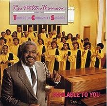 accompaniment tracks for singers
