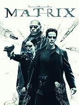 Best The Matrix Review