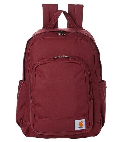 Carhartt 25 L Essential Laptop Backpack