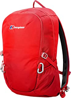 Best berghaus backpack 25l Reviews