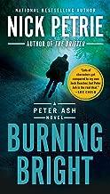 Best burning bright petrie Reviews