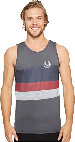 Rip Curl - Surf Craft Tank Top