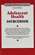 Adolescent Health Sourcebook