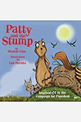 Patty and the Stump Kindle Edition