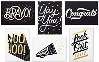 sobriety congratulations cards