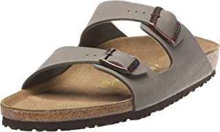 Birkenstock Arizona SFB, Men's Fashion Sandals