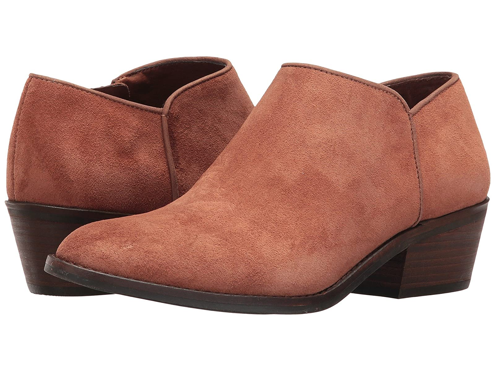 Lucky Brand FaithlyCheap and distinctive eye-catching shoes