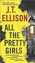 Best j.t. ellison books in order Reviews