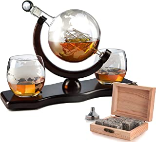 Best personalized gifts for home bar Reviews