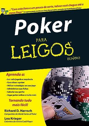 Poker Para Leigos