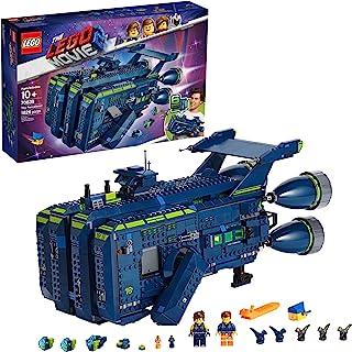 Amazoncom Lego Movie 2 Sets