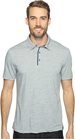 Royal Robbins - Merinolux Polo