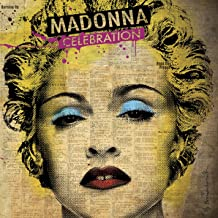 Best madonna greatest hits cd1 Reviews