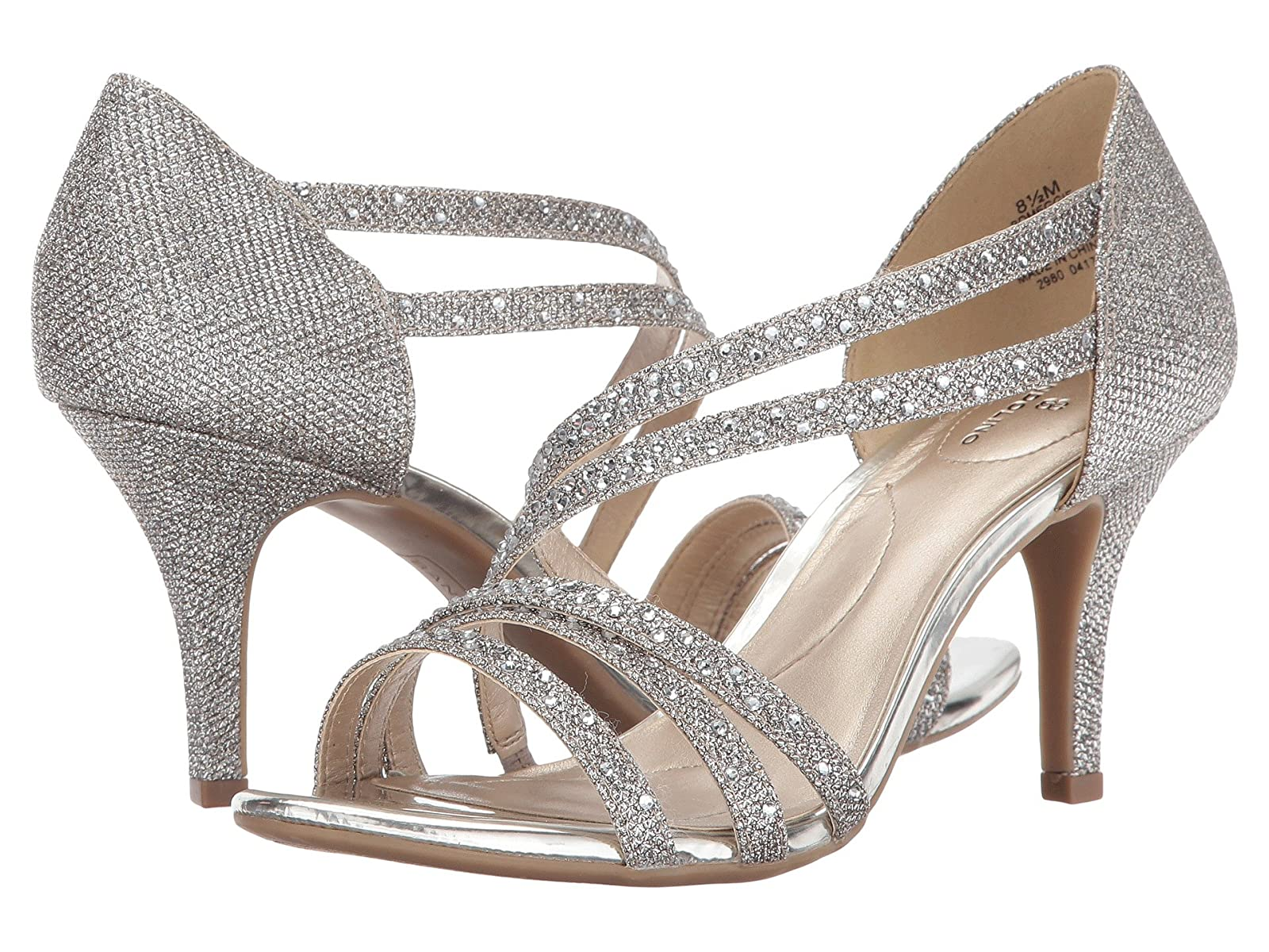Bandolino MeggieCheap and distinctive eye-catching shoes