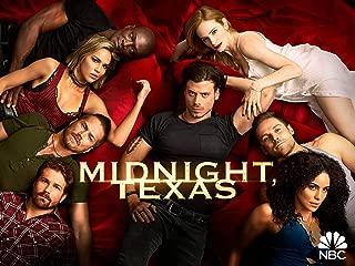 Best midnight texas 2 Reviews