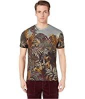 Etro - Jungle T-Shirt