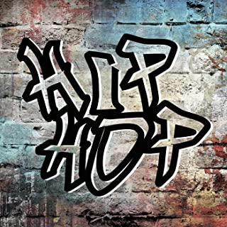 Flava In Ya Ear (Remix) [feat. Notorious B.I.G., L.L. Cool J, Busta Rhymes & Rampage] [Explicit]