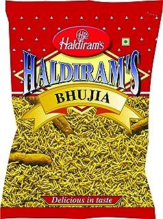 HALDIRAM'S Bhujia 400G